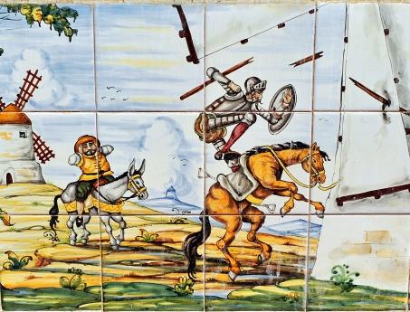 caballeros-cofradia-don-quijote-1