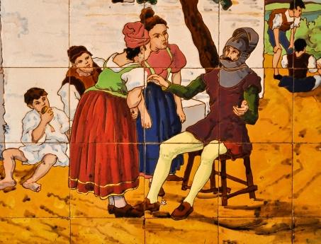 caballeros-cofradia-don-quijote-2