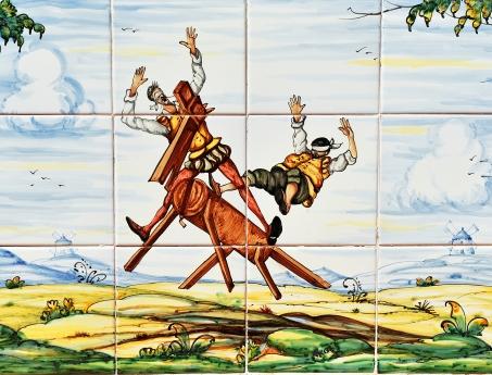 caballeros-cofradia-don-quijote-3
