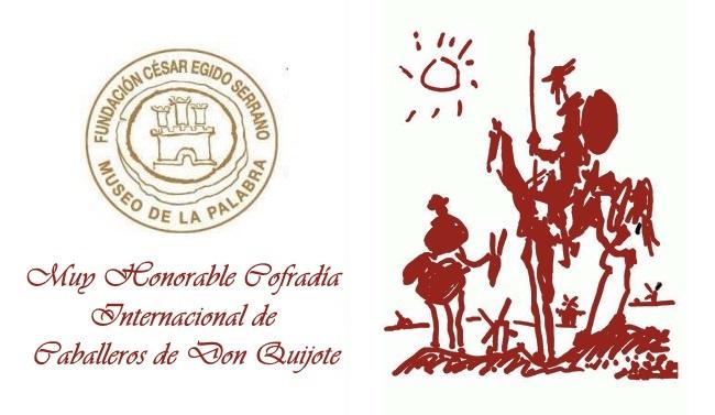 logo_cofradia-Web